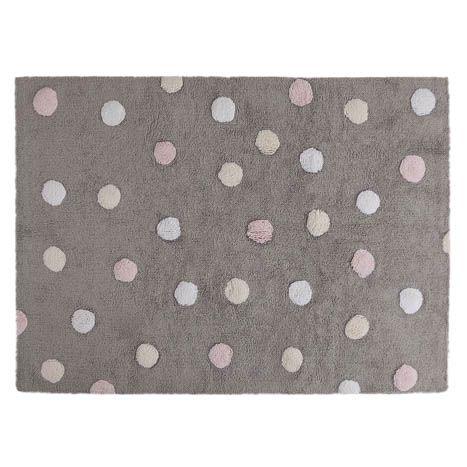 tapis lavable