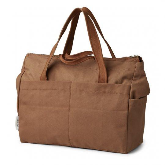 sac à langer melvin
