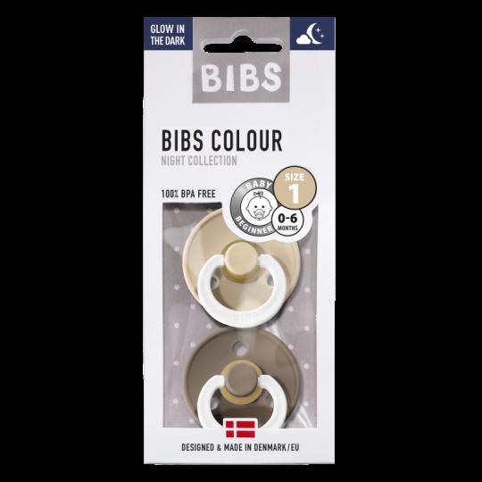 Bibs T1