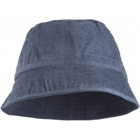 chapeau liewood