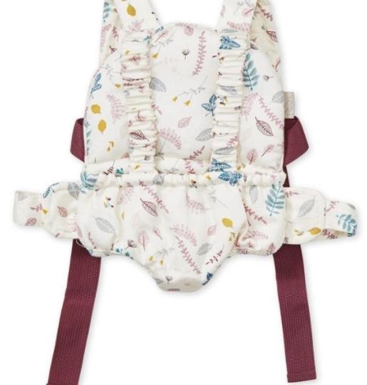 porte bébé pour poupée