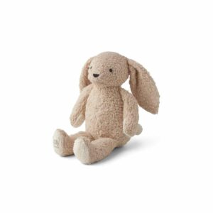 peluche liewood lapin