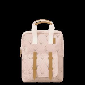 sac à dos pour enfant plastique recyclé
