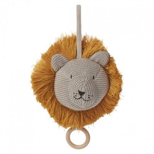 Lion musical de liewood