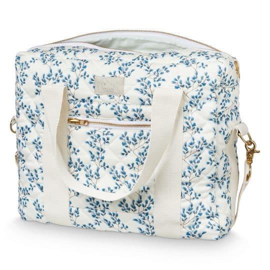Camcam sac à langer fiori