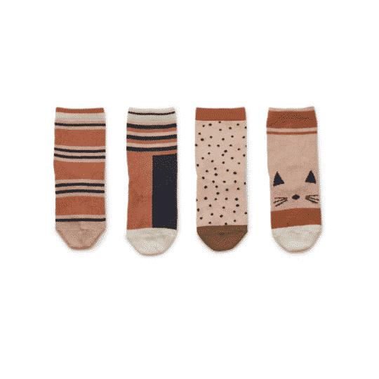 chaussettes enfants