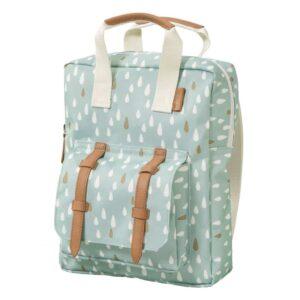 sac à dos pour enfant