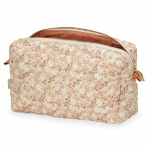 camcam trousse new Aurora / Shell