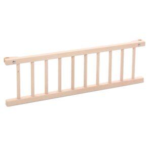 barriére pour lit cododo