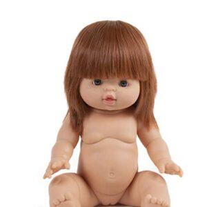 poupée mini kane Paola Reina