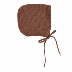 Bonnet HVID brick