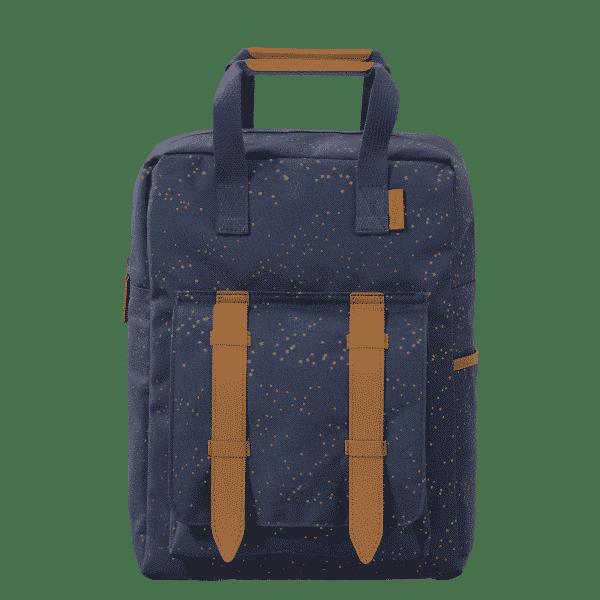 sac à dos Fresk
